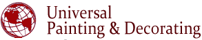 Universal Painting & Decorating Ltd.